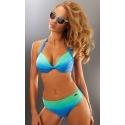 Barbados dwuczęściowy strój kąpielowy bikini