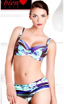 Gomera kostium kąpielowy oryginalny wzór 80D