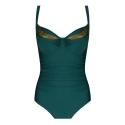 Somersed KK421 jednoczęściowy strój kąpielowy 75E 80E