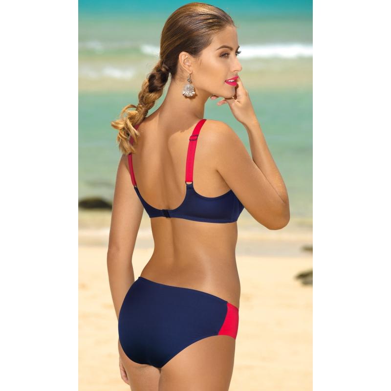 Producent i dystrybutor kostiumów kąpielowych - Gabbiano tworzy nowe trendy mody plażowej. Oferujemy najmodniejsze fasony i gwarantujemy najwyższą jakość tkanin!