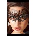 Maska na oczy karnawałowa CR-3706