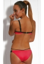Antonella oryginalny kostium kąpielowy push-up