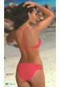 53 wyjątkowy strój kąpielowy bikini