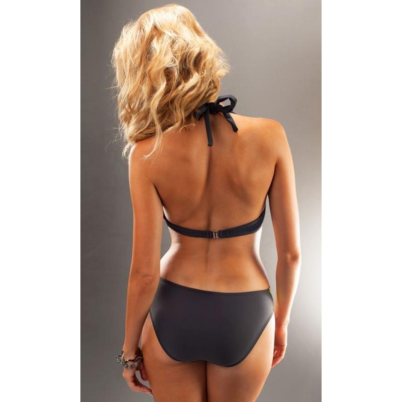 f30486884d905e Barbados kostium kąpielowy dwuczęściowy · Barbados strój kąpielowy  dwuczęściowy tył