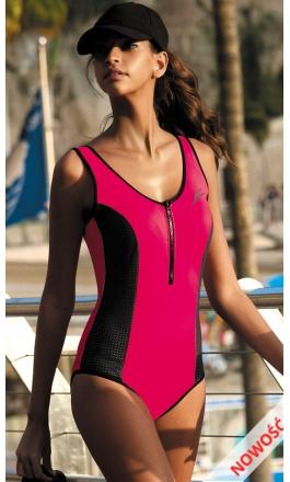 F83-619 strój kąpielowy sportowy