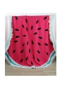 Ręcznik na plażę REC14