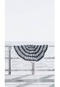 Ręcznik plażowy REC9 kolekcja 2018