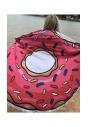 Ręcznik plażowy REC15