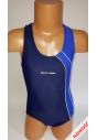 jednoczęściowy kostium kąpielowy BW 890