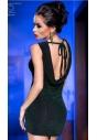 Sukienka erotyczna na imprezę CR-4238