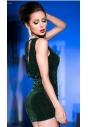 Sukienka na randkę CR-4238