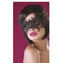 Maska na oczy 11 - karnawał, halloween
