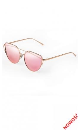 Okulary przeciwsłoneczne F136/COL1 - nowość.