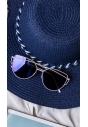 Okulary przeciwsłoneczne kolekcja 2019
