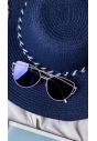 Okulary przeciwsłoneczne nowa kolekcja