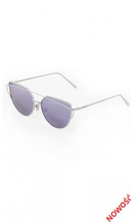 Nowa kolekcja okulary
