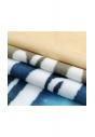 Ręcznik plażowy REC43 prostokątny