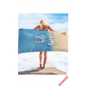 Ręcznik plażowy REC43