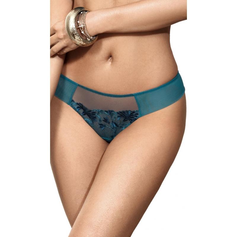ab86f16cffd543 Stringi damskie Marina polskiego producenta bielizny Wiesmann - Diores