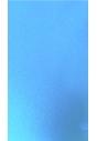 Kostium kąpielowy jednoczęściowy niebieski