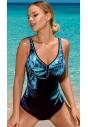 Kostium kąpielowy jednoczęściowy Aquarilla model Locarno 270