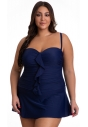 Sukienka kąpielowa Primo 509
