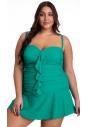 Sukienka kąpielowa Primo 509 col.5