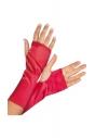 Rękawiczki bez palców Excellen Beauty G-606