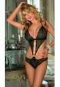Body erotyczne Excellent Beauty B-207