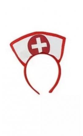 Opaska pielęgniarki A230