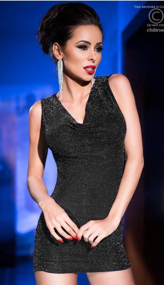 https://diores.pl/sukienkispodniczki/7467-sukienka-erotyczna-cr-4238.html